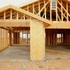Featured New Construction Listings